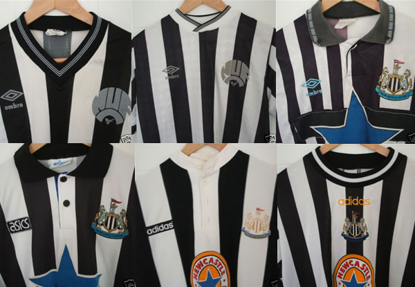 newcastle_collection.jpg