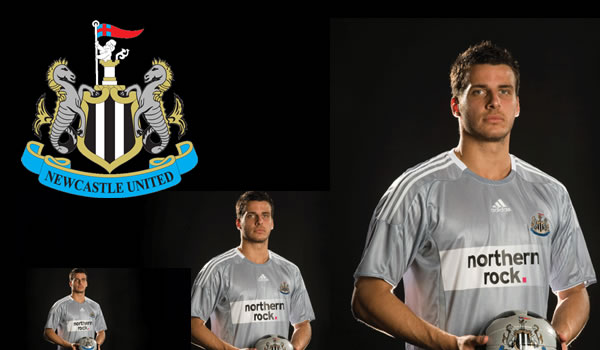 newcastle_united_08_09_3rd_adidas_kit.jpg