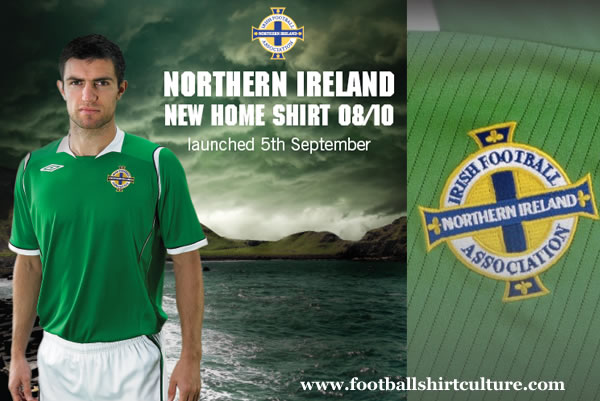 northern_ireland_08-09-umbro-kit.jpg