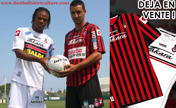 ogc_nice_08_09_lotto_football_kits.jpg