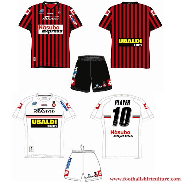 ogc_nice_08_09_lotto_football_shirts.jpg