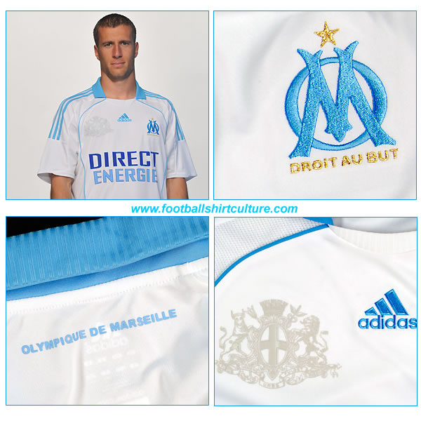 olympic_marseille_08_09_home_adidas_kit.jpg