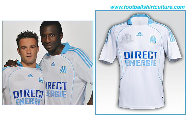 olympic_marseille_08_09_home_adidas_shirt.jpg