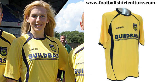 oxford_united_08_09_home_carlotti_kit.jpg
