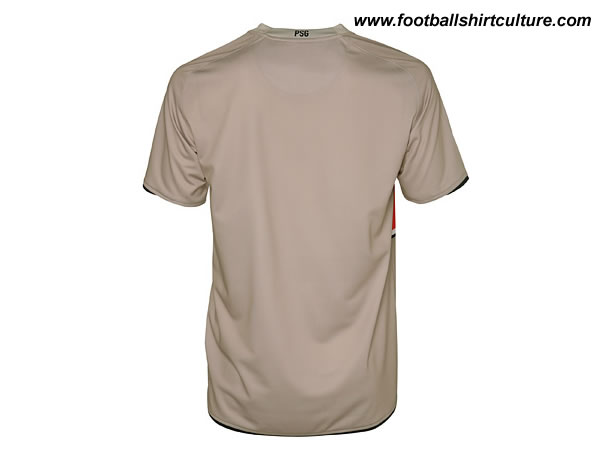 paris_saint_germain_08_09_away_nike_shirt.jpg