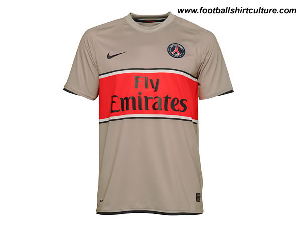 paris_saint_germain_2008_09_away_nike_shirt.jpg