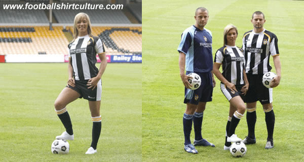 port_vale_08_09_home_away_vandanel_kits.jpg