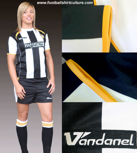 port_vale_08_09_home_vandanel_kit.jpg