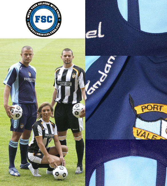 port_vale_2008_09_away_vandanel_kit.jpg