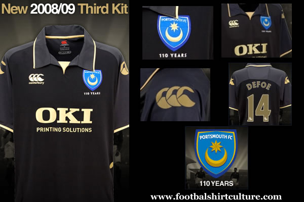 portsmouth-08-09-canterbury-3rd-football-kit.jpg
