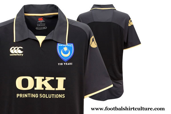 portsmouth-08-09-canterbury-3rd-football-shirt.jpg
