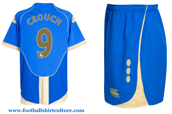 portsmouth_08_09_home_canterbury_football_kit_crouch.jpg