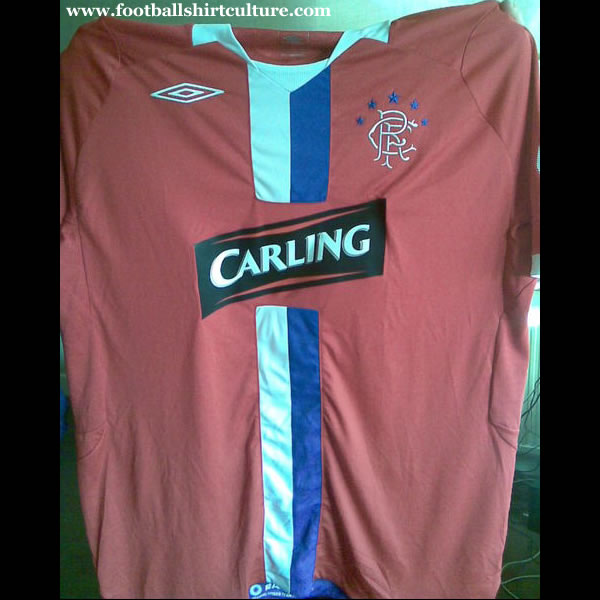 rangers_08_09_3rd_football_shirt_umbro.jpg