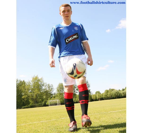 rangers_08_09_umbro_kit.jpg