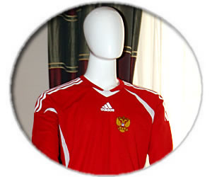 russia-adidas-football-kit.jpg
