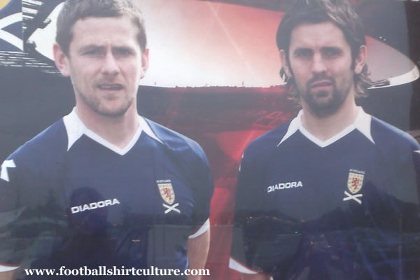 scotland_08_10_diadora_home_kit.jpg