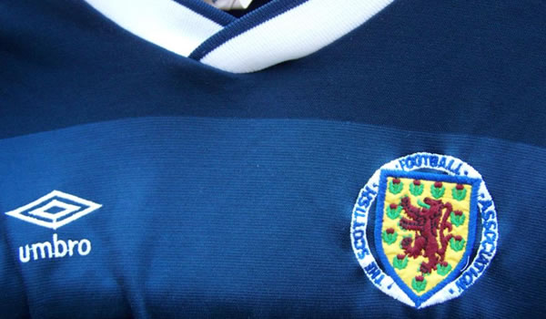 scotland_85-88_football-shirt.jpg