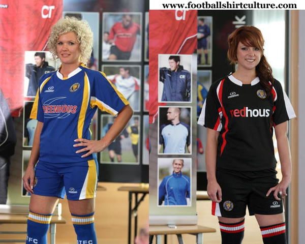 shrewsbury_town_08_09_prostar_football_kits.jpg