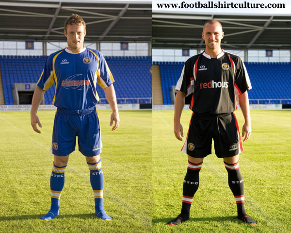 shrewsbury_town_08_09_prostar_football_shirts.jpg