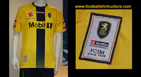 sochaux_08_09_home_lotto_kit.jpg