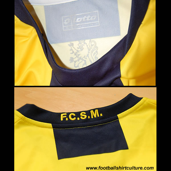 sochaux_08_09_home_lotto_shirt.jpg