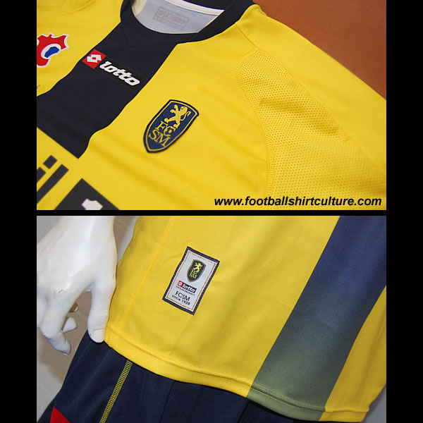 sochaux_08_09_home_lotto_shirt_2.jpg