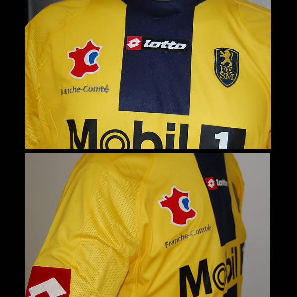 sochaux_08_09_home_lotto_shirt_3.jpg