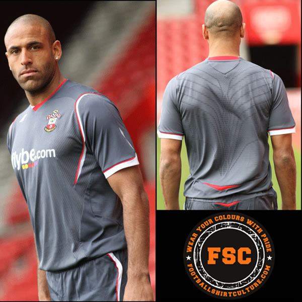 southampton_08_09_away_umbro_kit_shirt.jpg