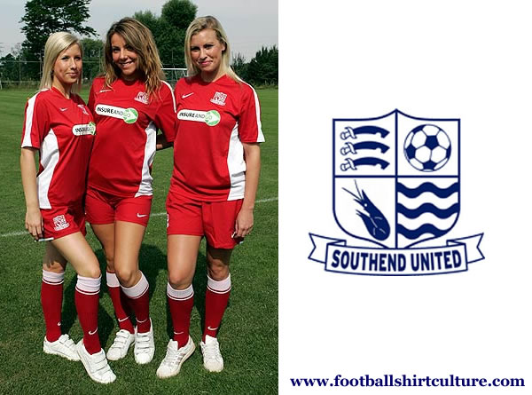 southend_united_away_08-09_nike_kit.jpg