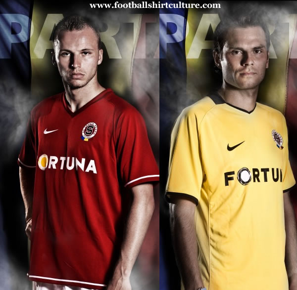 sparta_prague_08_09_home_away_nike_football-kits.jpg