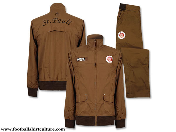 st_pauli-suit-08-09-do-you-football.jpg