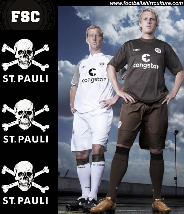 st_pauli_08_09_home_away_do_you_football_kit.jpg