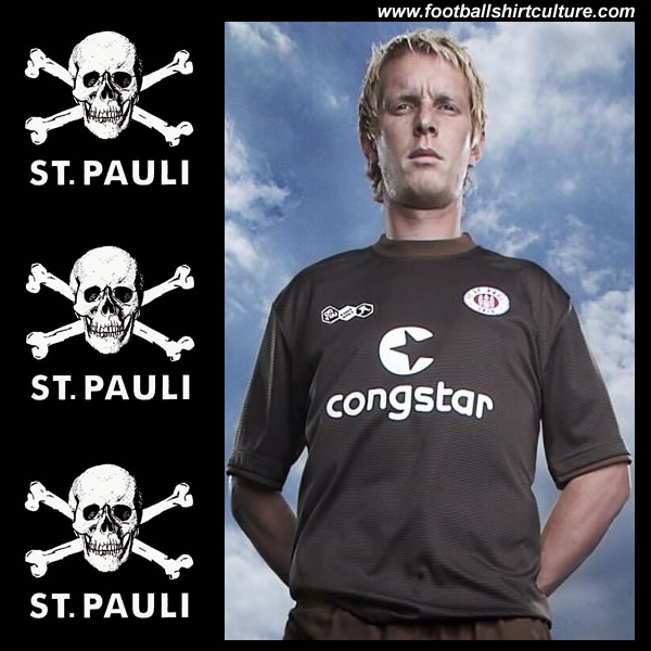 st_pauli_08_09_home_do_you_football_kit.jpg