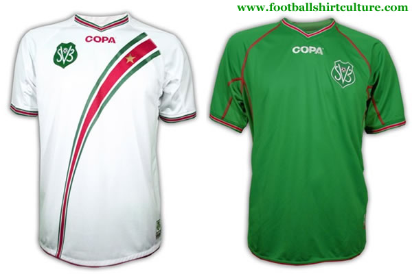 suriname_copa_08_09_kit.jpg