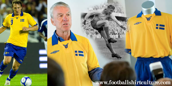 sweden_umbro_wc58_anniverary_kit.jpg