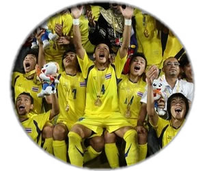 thailand-football-shirt-yellow.jpg