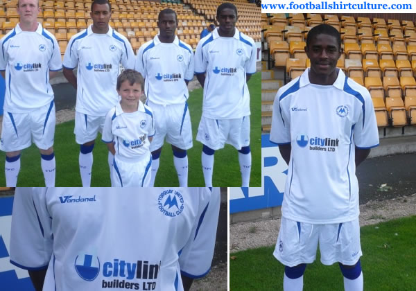 torquay_united_08_09_away_vandanel_kit.jpg