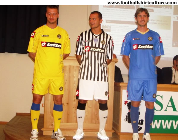 udinese_08_09_lotto_kits_football_shirt.jpg
