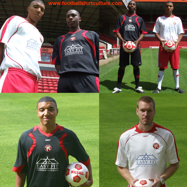 walsall_08_09_home_away_kits_swift.jpg