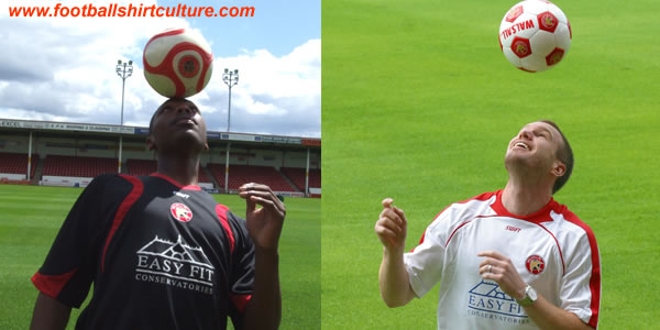 walsall_08_09_home_away_kits_swift_shirts.jpg