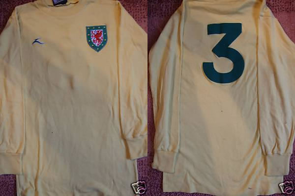 welsh_international_70s_bukta_away_shirt.jpg