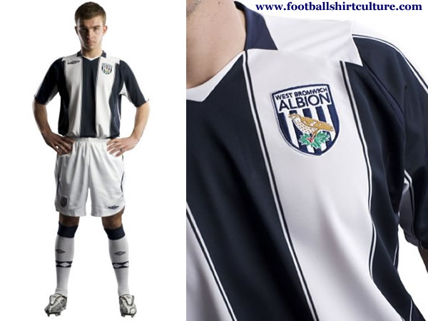 west_brom_albion_08_09_umbro_home_kit.jpg