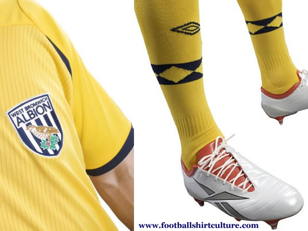 west_brom_albion_2008_09_umbro_away_kit.jpg