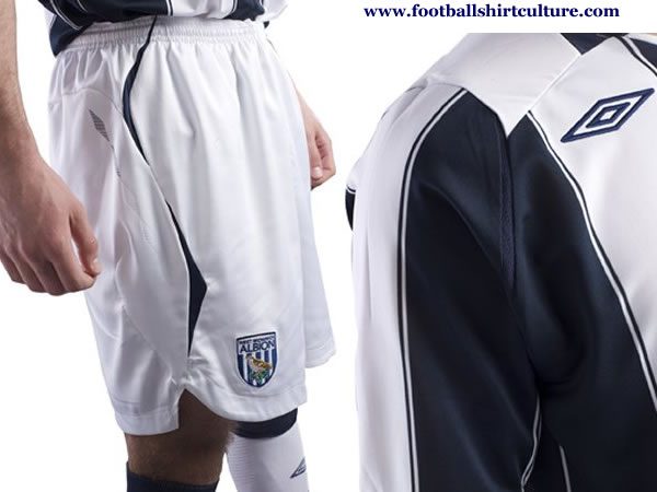 west_brom_albion_2008_2009_umbro_home_kit.jpg