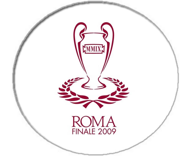 2009-uefa-champions-league-final-logo-2.jpg