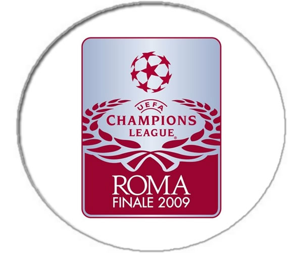 2009-uefa-champions-league-final-logo-3.jpg
