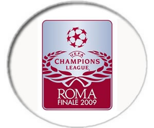 2009-uefa-champions-league-final-logo.jpg