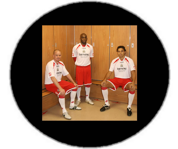 barnsley-08-09-third-kit.jpg
