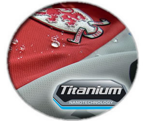 errea-titanium-nanotechnology-football-shirt.jpg