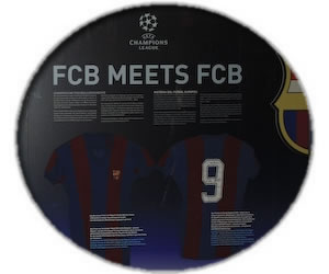 fcb-meets-fcb-exhibition.jpg